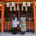 你知道嗎? 參拜日本神社寺院的禮儀【暢遊日本APP】|Cue日本 ~讓你的生活變得更有意義~