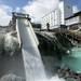 來草津溫泉的人氣旅館住宿吧!可以享受四季景色的推薦旅館27選(上)