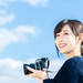 一個人逛廣島之旅也好玩!適合一人旅的觀光景點及有名老字號旅館Part4