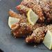 日本名古屋好吃雞翅自己來!用平底鍋就能輕鬆做的「甜辣雞翅」食譜