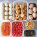 日本超人氣!「常備菜」食譜與偷吃步訣竅Part3|Cue日本 ~讓你的生活變得更有意義~