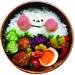 日本超人氣!「常備菜」食譜與偷吃步訣竅Part1|Cue日本 ~讓你的生活變得更有意義~
