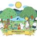 日本首座「嚕嚕米主題樂園」3月16日(六)隆重開幕!入園門票開放預約囉