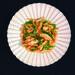 日本超人氣!「常備菜」食譜與偷吃步訣竅Part7|Cue日本 ~讓你的生活變得更有意義~