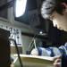【我的日本生活物語】日本考研究所心得 ~準備中後期篇~