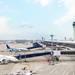 【中部國際機場】台北、高雄都能直飛!前往名古屋、伊勢神宮好方便