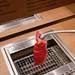 """來自日本的大人氣""""一人燒肉""""「燒肉LIKE」台北京站店隆重開幕!美味燒肉搶先品嚐!"""