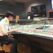 【我的日本生活物語】讀專門學校真的在日本好就職嗎?專門學校學費多少?訪問音響專門學校在校生Part 2.