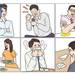 【日本居酒屋文化 Part.1】從居酒屋用餐禮儀,到上班族應酬趣事。【暢遊日本vol.35】