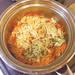 「燉蘿蔔絲」跟「水煮烤魚」讓你健康吃不膩