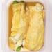 高湯油炸豆皮蔬菜捲等簡單精緻豆皮青菜食譜!