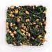 簡單快速菠菜油菜食譜
