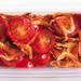 超輕鬆番茄涼拌食譜