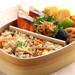 便當菜好難想?跟著日本網紅SUGA準備 超過50種食譜任你選