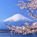 日本的世界遺產系列No.4ー靜岡縣、山梨縣:富士山-信仰的對象及藝術的泉源