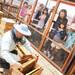 與蜂親近!秋田蜂蜜專賣店「山中蜂蜜屋」新增「小小養蜂場」正式開幕囉!