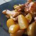 超級下飯的「甜辣燉雞翅」食譜 炎熱夏天也超有食慾
