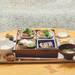 【時尚感受 京都的風雅Part. 3】親眼觀看、親口品嚐「京都風雅」(上)【暢遊日本vol.37】