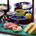 精選10間提供美味早餐的金澤飯店・旅館(下)