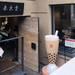 【我的日本生活物語】日本台灣珍珠奶茶熱 巧克力等口味任你挑