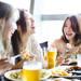 來東京必走的5種新奇體驗 吃米其林搭人力車感受深層東京味