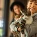 【熊本】日本首家設有貓咪救助領養站的珠寶工房「Catton」開張囉