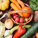 Organic、無農藥蔬菜和有機栽培搞不懂?原來關鍵在農藥!