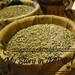 隱身住宅區內的好味道~生豆咖啡焙煎香房GRANO(グラーノ)