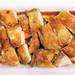 【茶色菜單】鹹甜美味雞肉料理!日本超人氣「平日常備菜」網紅SUGA私藏手路菜 Cue日本 ~讓你的生活變得更有意義~