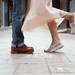 賣多嘴!3項讓感情進展止步的「戀愛初期禁忌」|Cue日本 ~讓你的生活變得更有意義~
