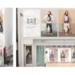 體驗新體感洗髮精&護髮乳快閃活動「and and Closet」將在時尚街表參道登場!|Cue日本 ~讓你的生活變得更有意義~