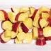 【黃色蔬果】香甜地瓜食譜!日本超人氣「平日常備菜」網紅SUGA私藏手路菜|Cue日本 ~讓你的生活變得更有意義~