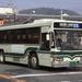 實用交通資訊 京都觀光推薦巴士遊!【暢遊日本APP】|Cue日本 ~讓你的生活變得更有意義~