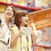 走進大阪環球影城 超可愛小小兵餐點等著你來吃|Cue日本 ~讓你的生活變得更有意義~