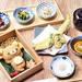 拉拉熊主題和風咖啡「宮島拉拉熊茶房」廣島宮島開幕!限定商品和菜單超豐富