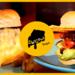 您選哪一味?起士漢堡專賣店「DAIGOMI BURGER」超濃起司魅力難擋