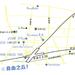 【關東・東京】日系雜貨與甜點店的集散地「自由之丘」【暢遊日本vol.39】