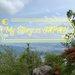 日本百名山系列,一起來筑波山爬男體和女體(?)