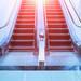 東京大阪名古屋 手扶梯靠邊站習慣大不同|Cue日本 ~讓你的生活變得更有意義~