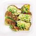 【黃色蔬果】日式歐姆蛋食譜!