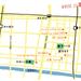 【關西・大阪】深受文青族群喜愛的流行街區「堀江」【暢遊日本vol.39】|Cue日本 ~讓你的生活變得更有意義~