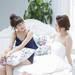 【姊妹們的飯店「女子會」-Part.1 】從午餐、豪華晚餐到美體按摩等高級享受!