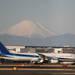 離富士山最近. 從桃園國際機場一週2回往返直飛航班――靜岡機場 Cue日本 ~讓你的生活變得更有意義~