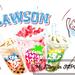 請問你的冰沙要加熱嗎…?比星○樂還好喝的日本便利商店冰沙?!