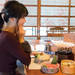 從定番到特色的日本鍋料理圖鑑