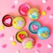 寶可夢美妝第4彈 可愛兩用「寶可夢糖果潤唇膏」新發售!