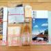 【我的日本生活物語】在日本犯太歲怎麼辦?到北海道神宮厄除與文化儀式介紹