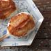 適合小朋友的點心!來製作日本傳統點心「五平餅」吧!