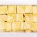 【白色食材】清一色白食譜!極簡單豆腐食譜「鮮菇燉豆腐」及「家常豆腐」