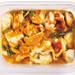 【紅色食材】超級上相南蠻風味雞和鮭魚肉燥!日本超人氣「平日常備菜」網紅SUGA私藏手路菜